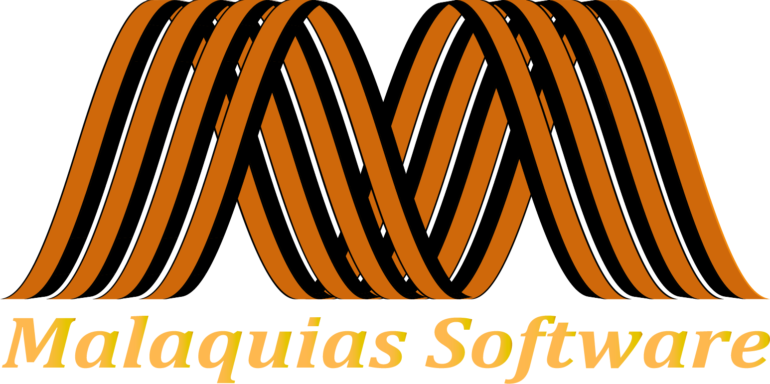 ML - Malaquias Software
